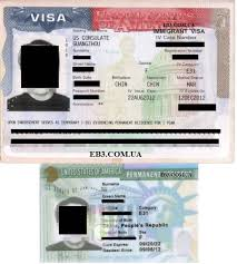 Why It Is More Beneficial For Jamaicans And Citizens Of The Caribbean To Apply For Us Citizenship
