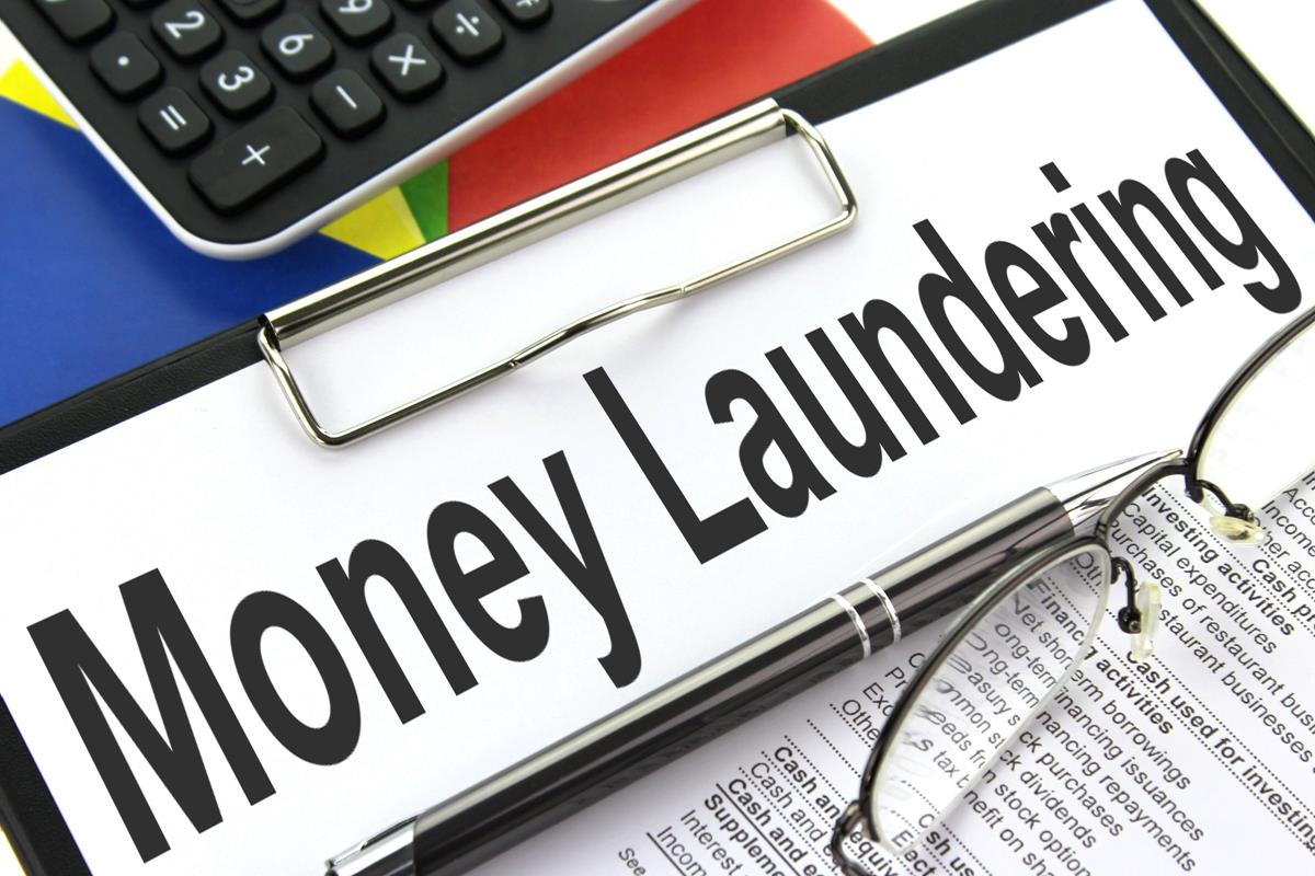 The Caribbean and Money Laundering: An Insult to Financial International Law?