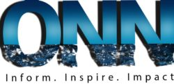 ONN- Inform. Inspire. Impact