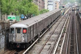 Mixed Reaction to New York's subway shutdown