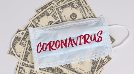 Second Wave Of Coronavirus Hits Florida, Texas, Arizona After Reopenings