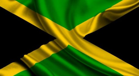 Presented to you from Jamaica's Diaspora Northeast USA