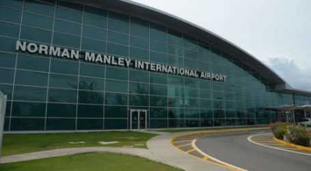 Travel Authorization Protocols Now in Effect for Jamaican Nationals and Visitors