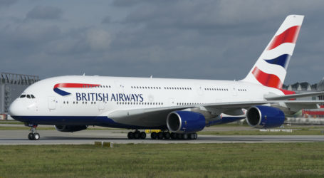 British Airways' treatment of staff 'a disgrace', say MPs