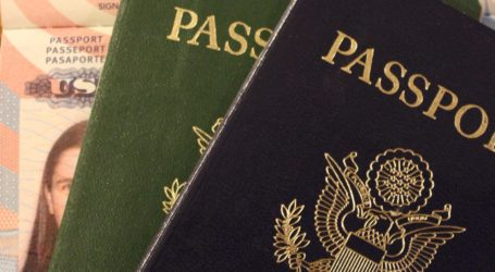 FOR BELIZE TO BECOME A NATION THAT CAN MAXIMIZE ITS FULLEST POTENTIAL IN THIS WORLD BELIZEANS WITH DUAL CITIZENSHIPS MUST BE GRANTED ALL THEIR RIGHTS AS CITIZENS OF BELIZE