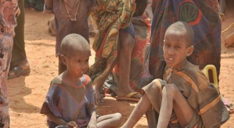 132 Million at Risk of Suffering Chronic Hunger Amid Coronavirus Pandemic