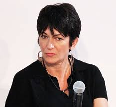 Ghislaine Maxwell Arrested for Role Played In Sexual Abuse of Minors